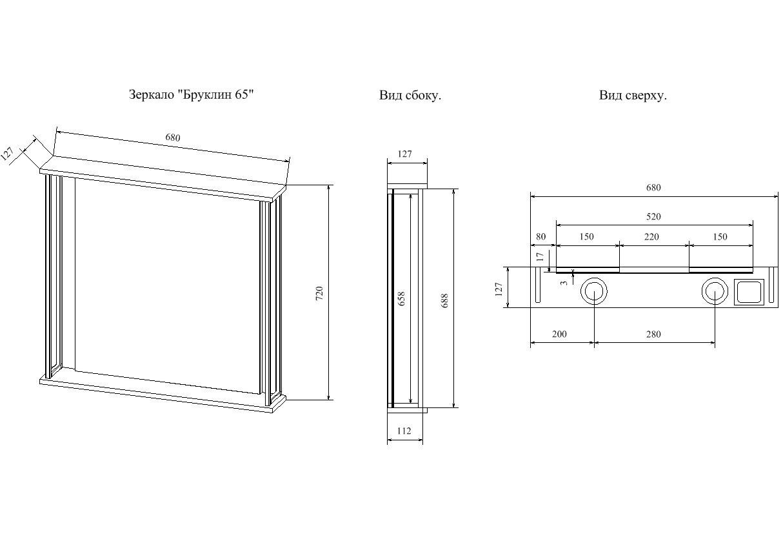 Технолог бетон вакансии москва гост 28013 98 растворы строительные общие технические